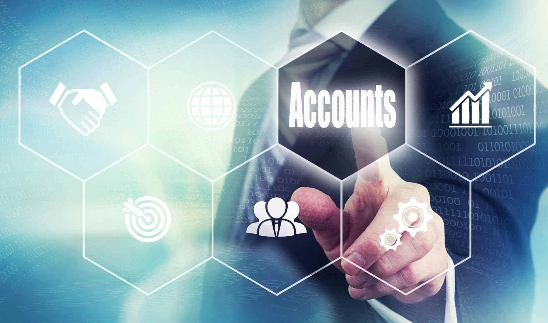 Accounts Payable Automation Technology is an ARMS Specialty