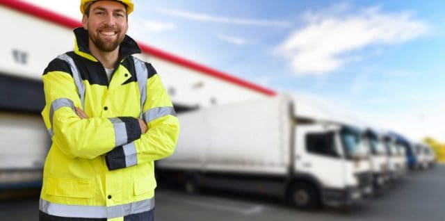 WDTFC DOT consortium management and employer responsibilities