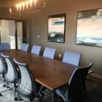 Systems Furniture small business office furniture