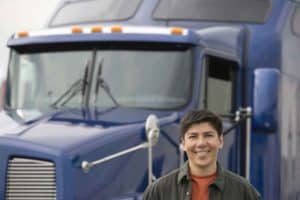 For DOT Owner Operators Consortiums Are a Good Fit