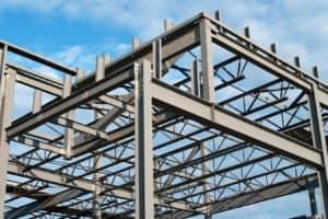 Construction DesignWorks ground up construction in Kansas City