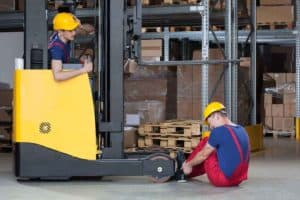Post-Accident Testing a Must for Businesses