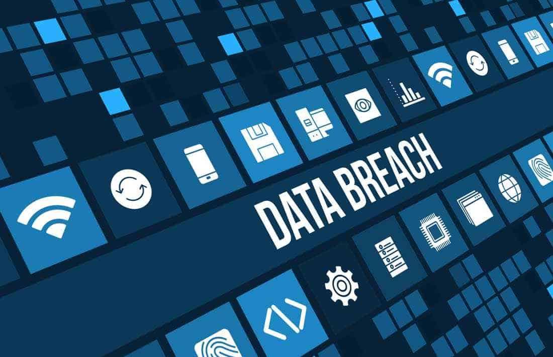 Breach Reporting Service Minimizes Business Liability Risk