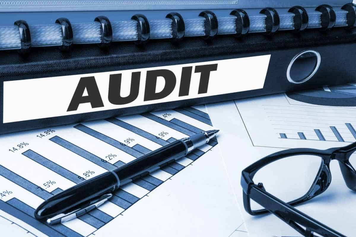 Be Prepared for DOT Consortium Audits