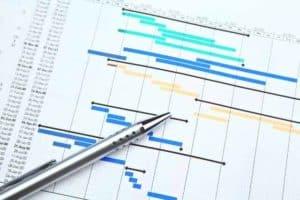Design Builder Offers Expedited Schedules