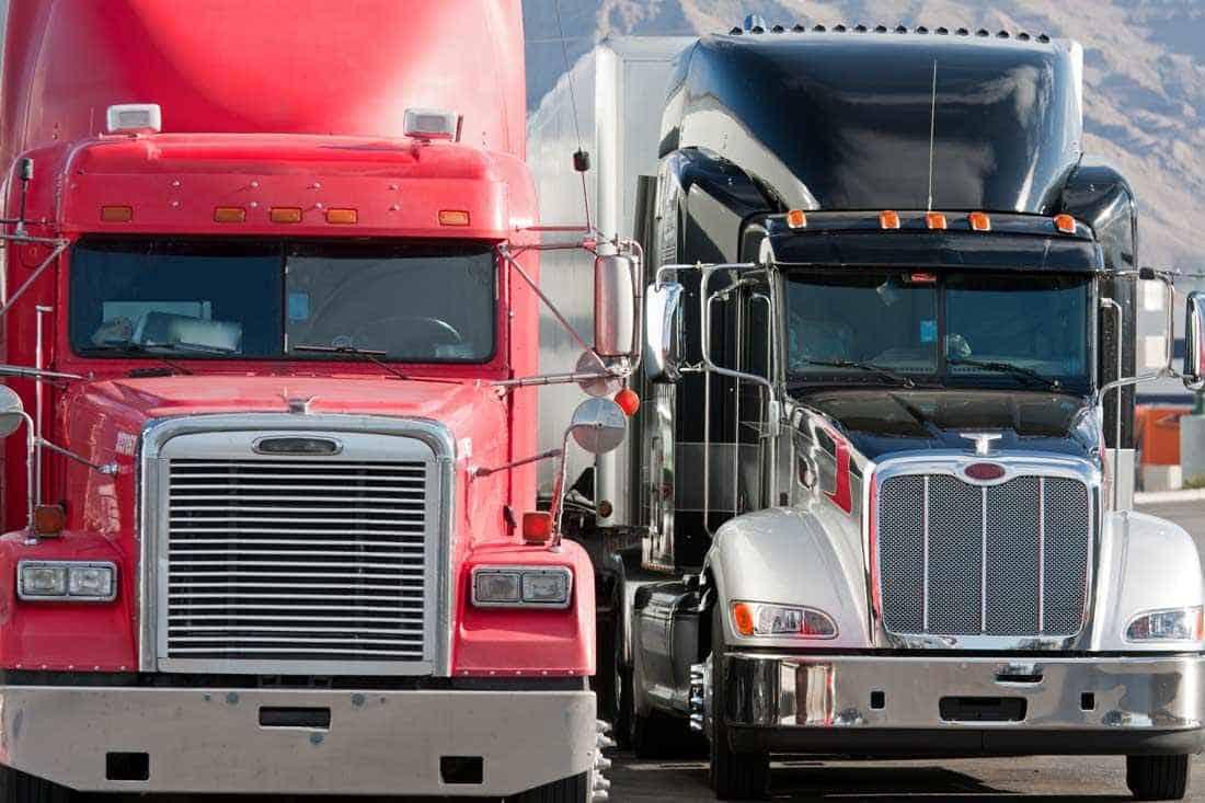 Plan Ahead to Meet DOT Compliance Rules