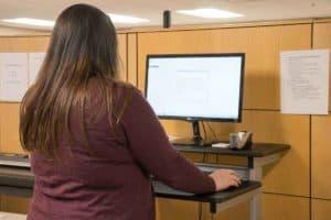 Digital Conversion Provides Flexibility for Hardcopy Records