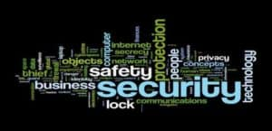 Construction Design Strategies Can Provide Workplace Security