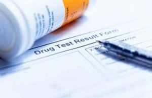 WDTC DOT Drug Testing Compliance