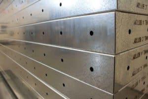 BSMW sheet metal manufacturing