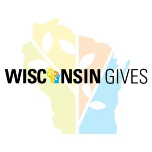 WisconsinGives.com Launches Non-Profit Crowdfunding Website