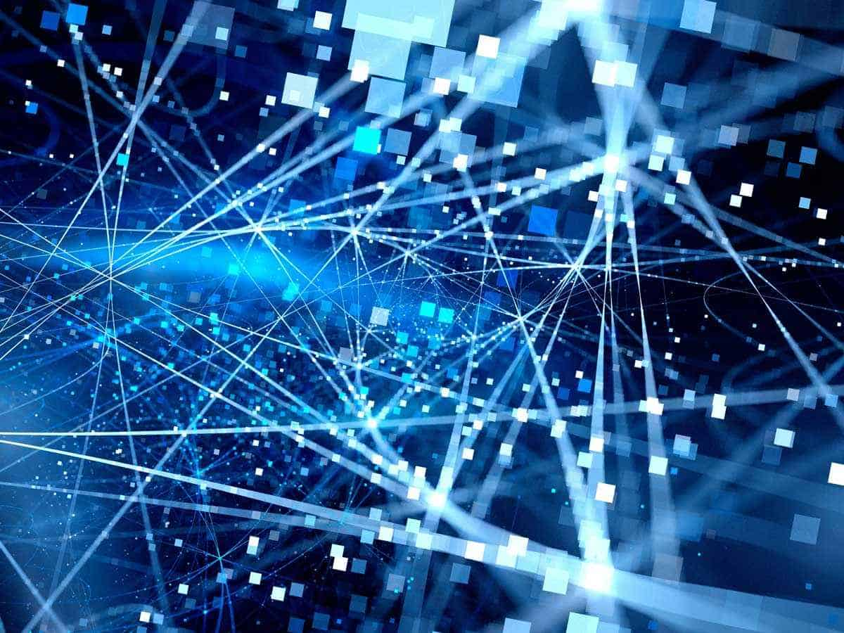 Wide Area Network Technology Helps Cities Boost Digital Coverage