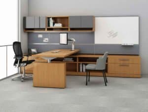 Choose a Private Office That Suits Your Style