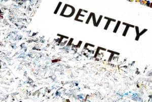 Secure Document Shredding Is an Important Part of Overall Security