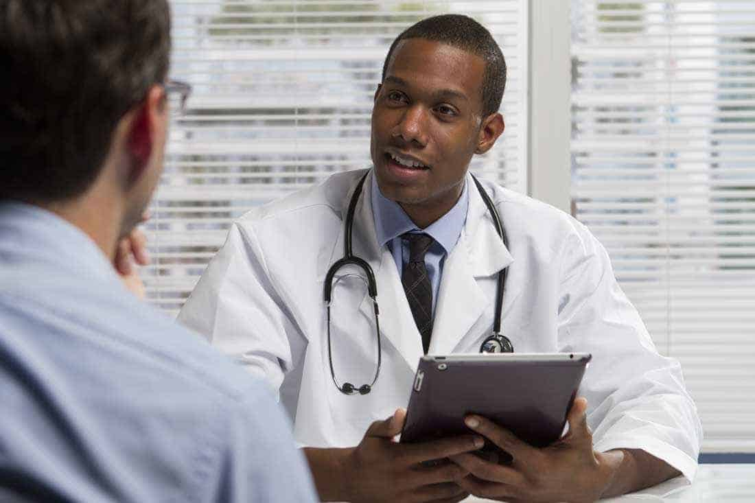 DOT physicals can result in certificates valid for up to 24 months