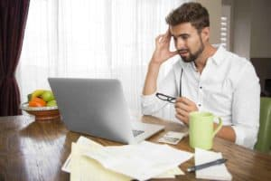 Are you still wondering if you need to improve your credit score?