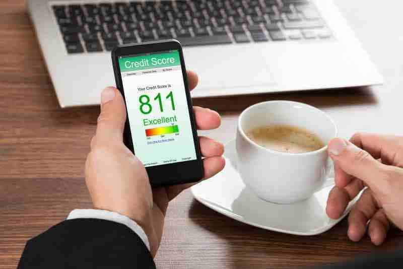 Do you want to improve your credit score?