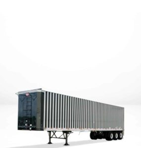 DeCleene Truck Refrigeration & Trailer Sales provides support for multiple lines