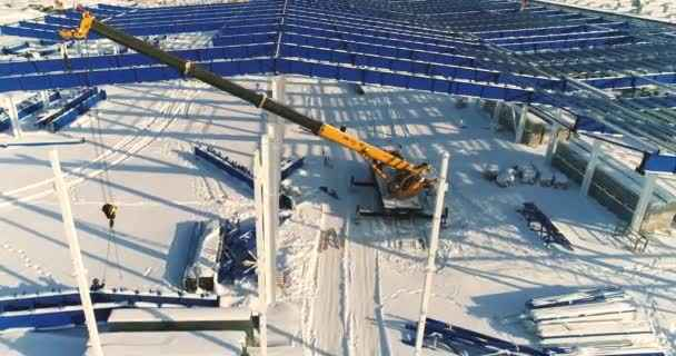 'Tis the season for commercial construction project management