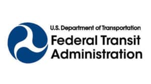 Update Federal Transit Administration
