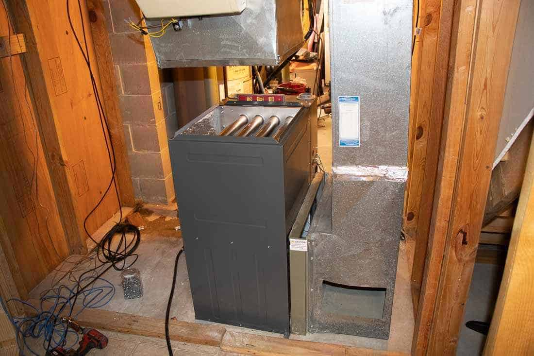 Furnace replacement in Green Bay need not be a stressful experience