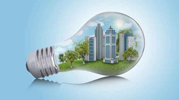 Energy mindful Kansas City construction companies