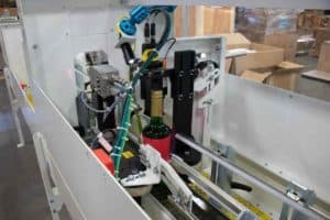 Latest PHC projects highlight benefits of engineered solutions