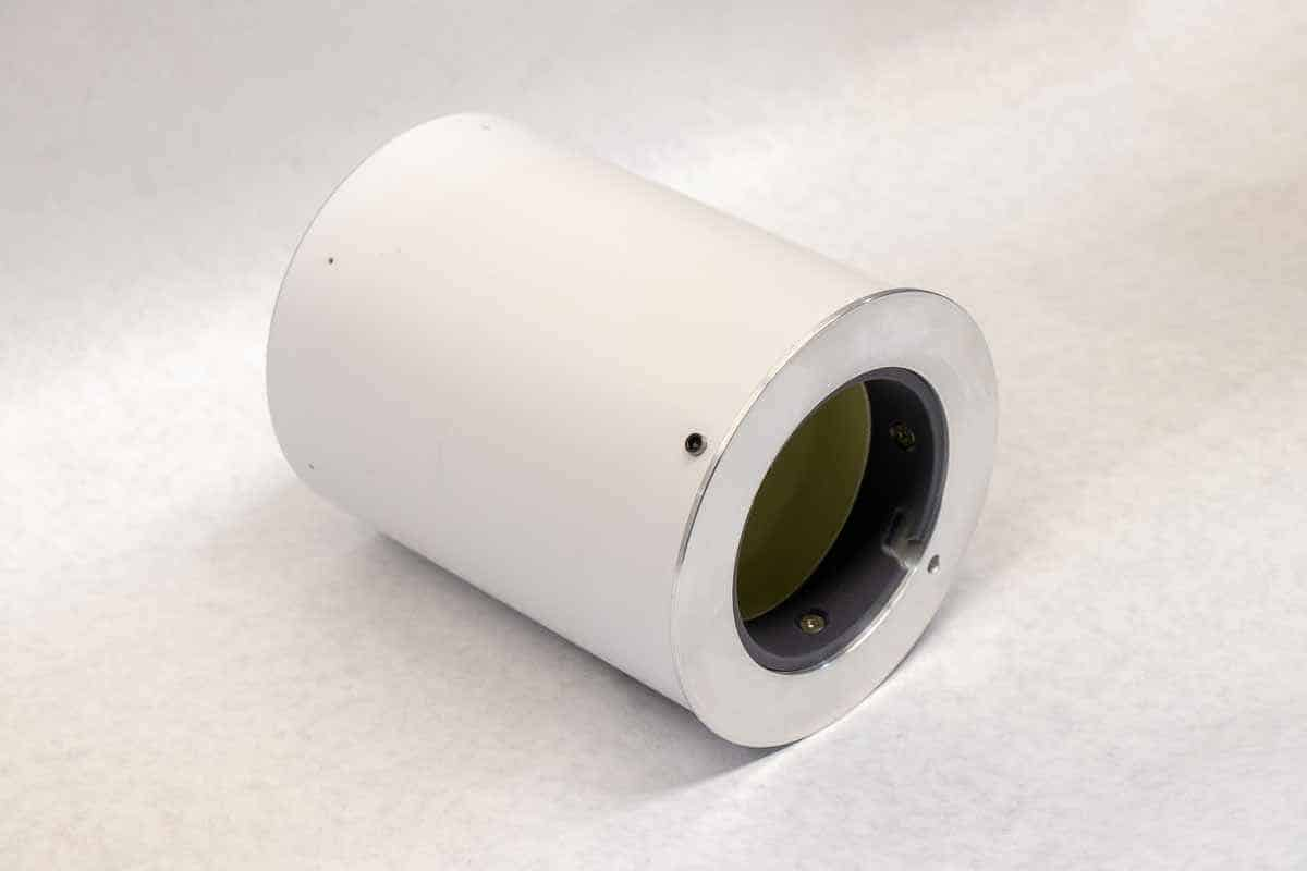 Anilox sleeves from MECA Solutions deliver long-term value