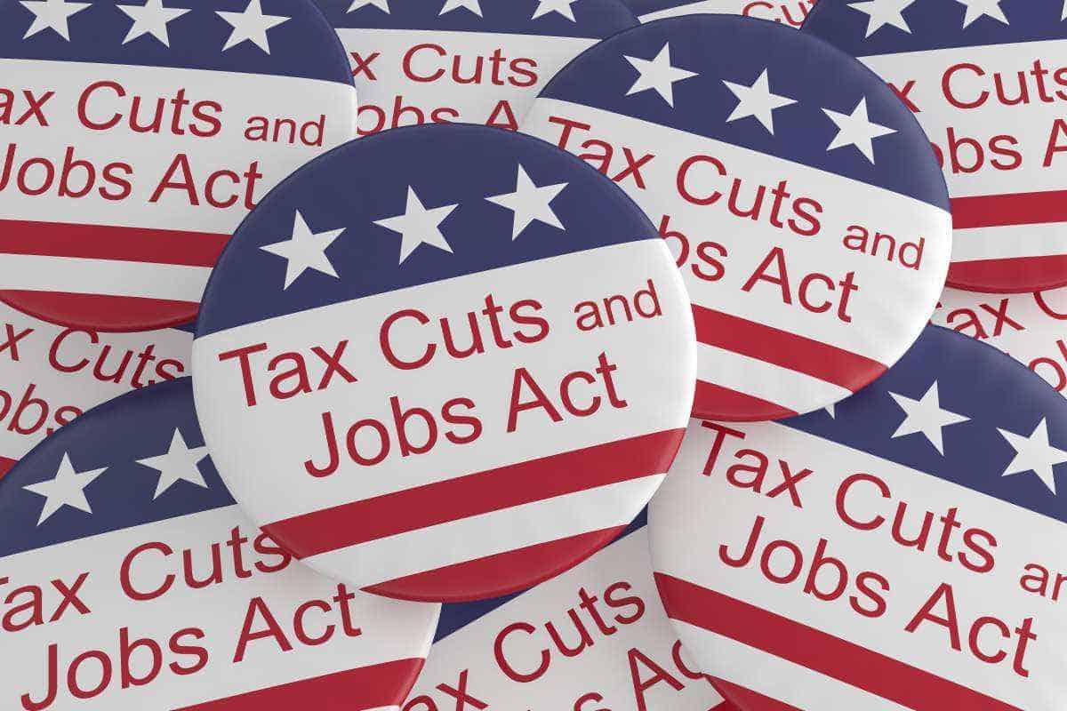 Batley CPA Tax &  Business Alert June 2019