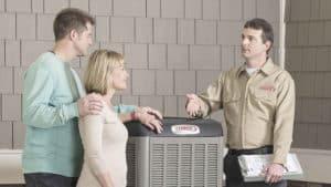 Top reasons you may need air conditioning repair in Green Bay