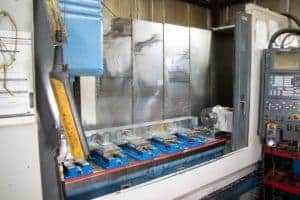 Aluminum fabrication services leverage its lightweight advantages