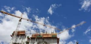 Is your general contractor capable of progressive construction?