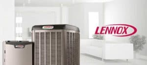 Lennox furnaces and air conditioners earn high marks for value