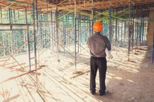 Advantages of design-build construction for property owners