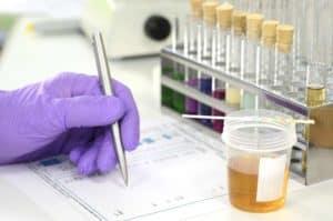 Consortium members benefit from DOT random drug testing rules