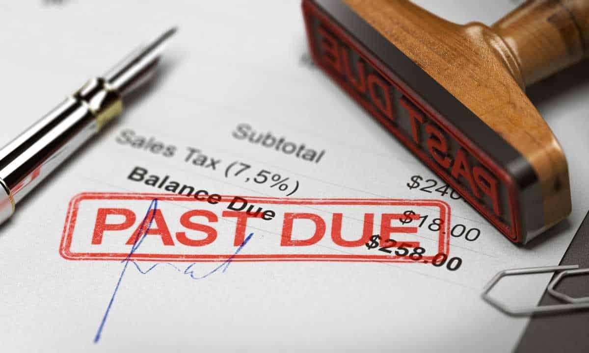 Batley CPA Tax & Business Alert November 2019