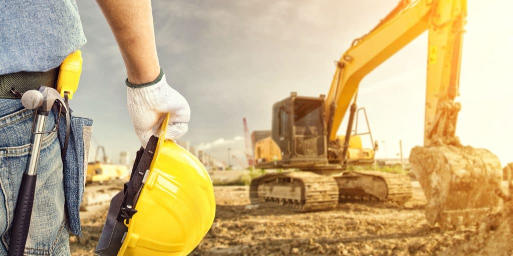 Why you should hire commercial building contractors