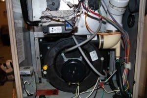 How to know if you need furnace repair in Green Bay