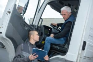 FMCSA Clearinghouse effective date is January 6, 2020