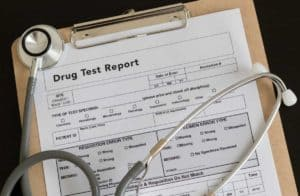 Consortiums offer affordable drug testing for employers