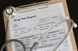 Wisconsin Drug Testing Consortium affordable drug testing