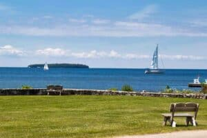 Top 10 things that make Door County great (in our unbiased opinion)
