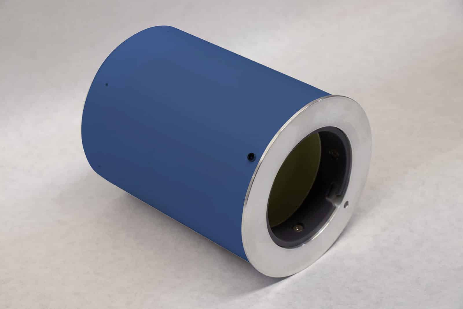 Printers rely on MECA for print sleeves that enhance performance