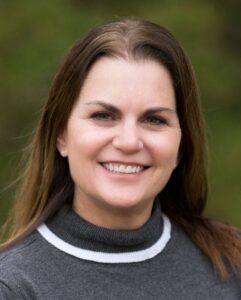 Preferred Nursing by Heidi Simon LPN & End of Life Doula in Green Bay, WI