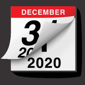 Time running short to complete your 2020 DOT random drug testing