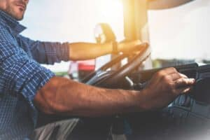Consortiums help you meet federal CDL drug testing requirements