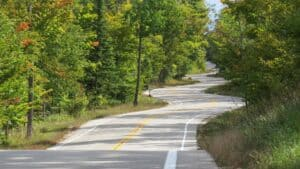 Read more about the article Kick off your summer biking in Door County