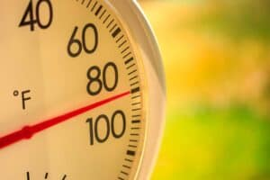 Read more about the article Don't get caught without air conditioning this summer